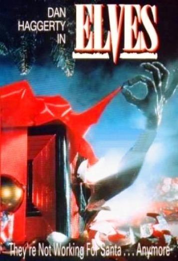 Elves, 1989