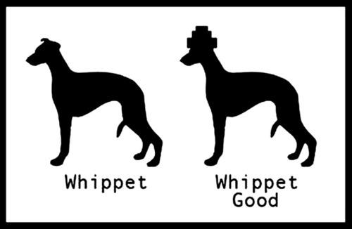 Whippetgood