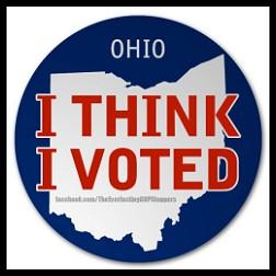IThinkIVoted_Ohio