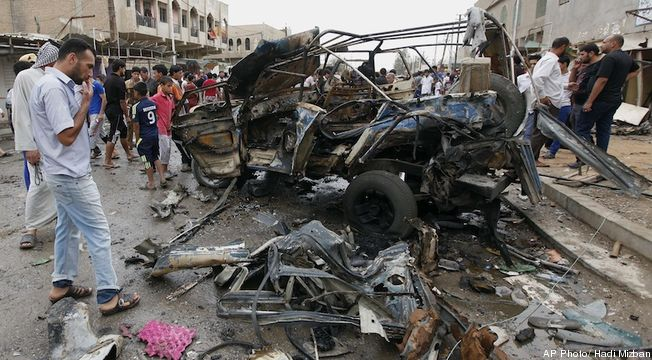 Car-bomb-baghdad