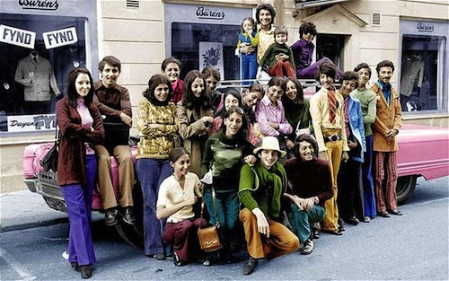 Fourteen-year-old-Osama-bin-Laden.-Hes-second-from-the-right.