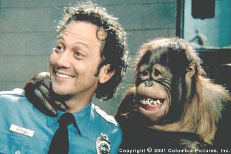Rob_schneider and friend sell vitamins now