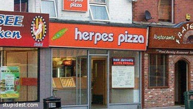 Herpes-pizza-photo-u1