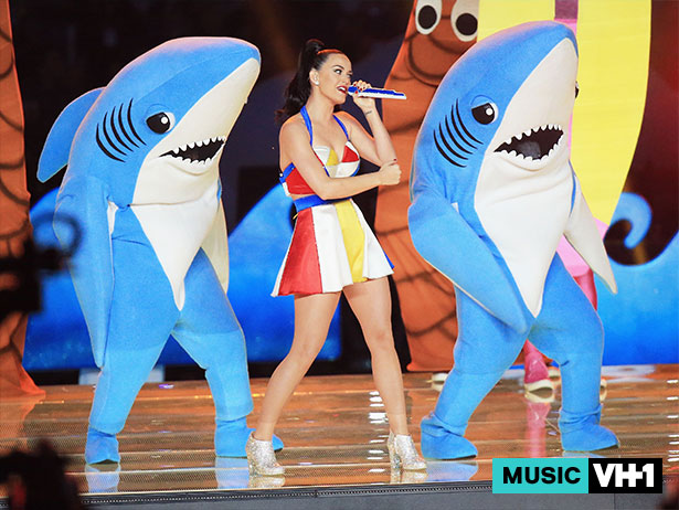 Katy-Perry-Super-Bowl-XLIX-VH1