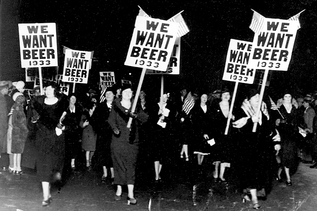 We_want_beer