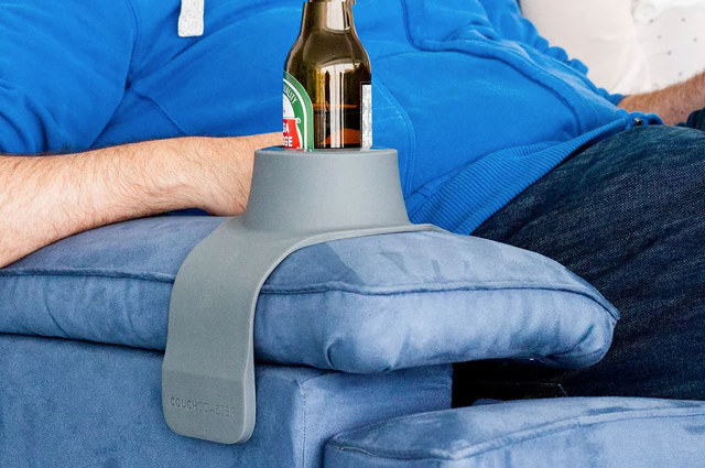 Couch-coaster-1