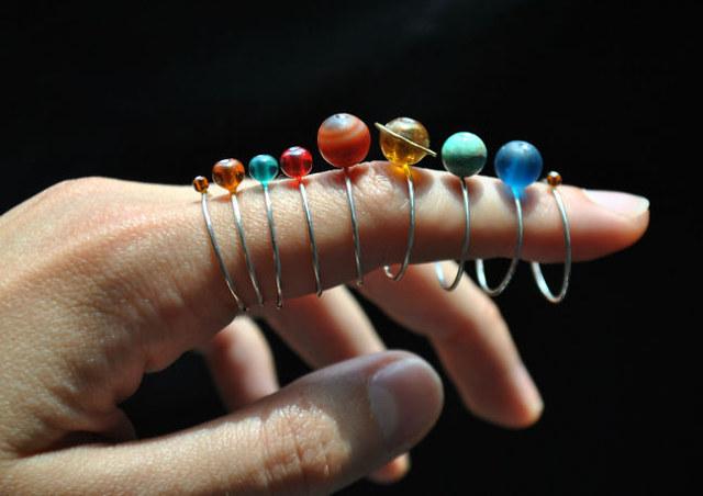 Solar-system-rings-1