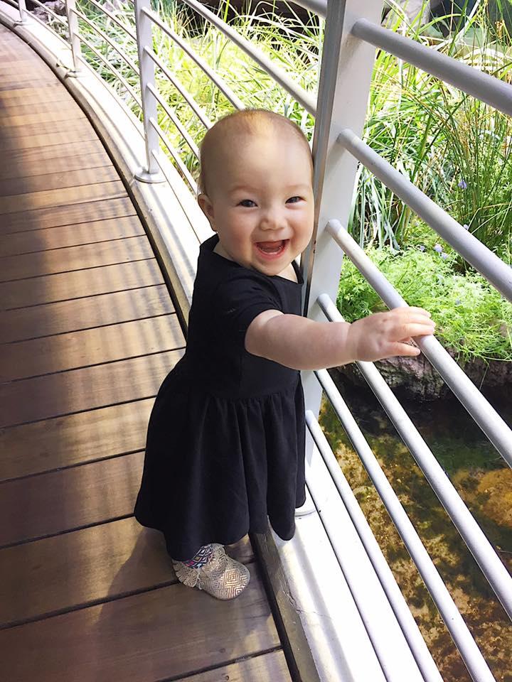 Likes the railing 3
