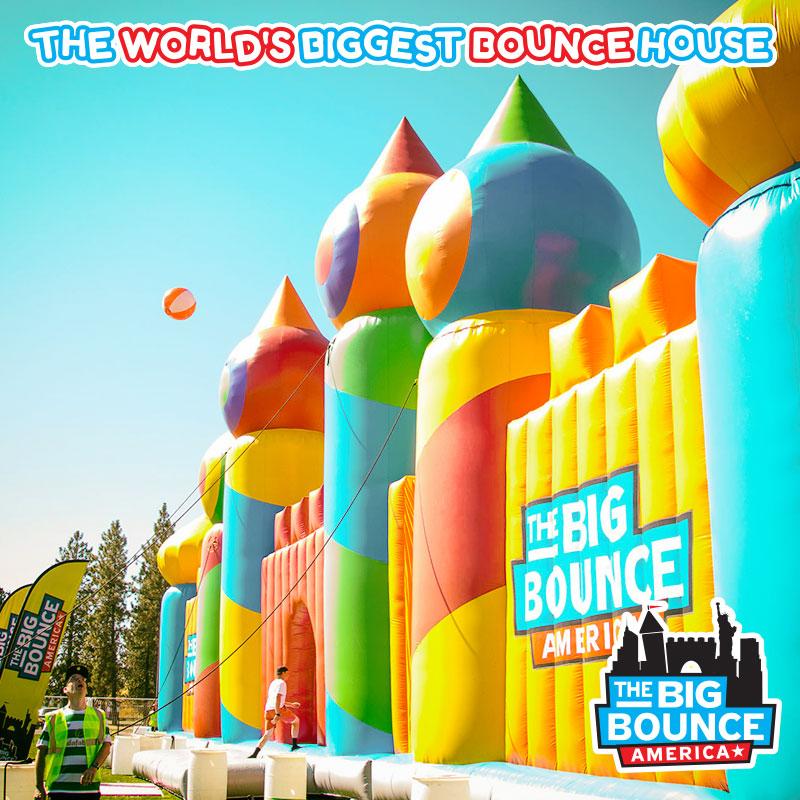 2017-big-bounce-america-spokane0400