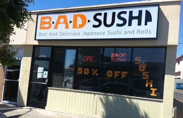 B-a-d-sushi-photo-u1