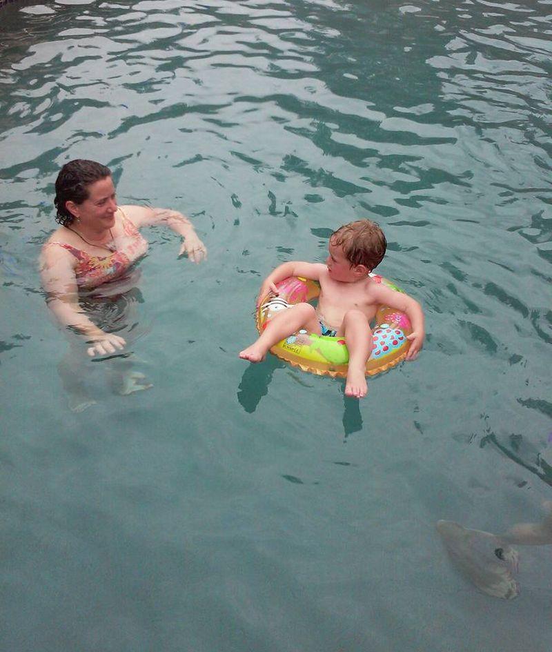 Belknap Hot Springs 3
