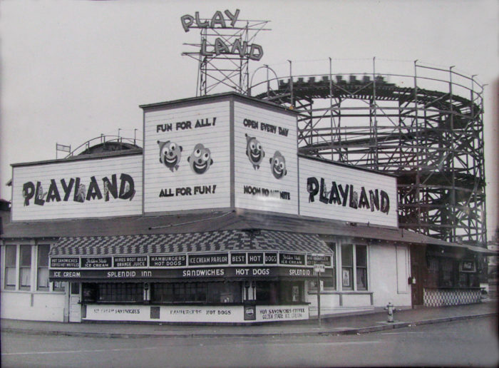 Playland-at-the-Beach