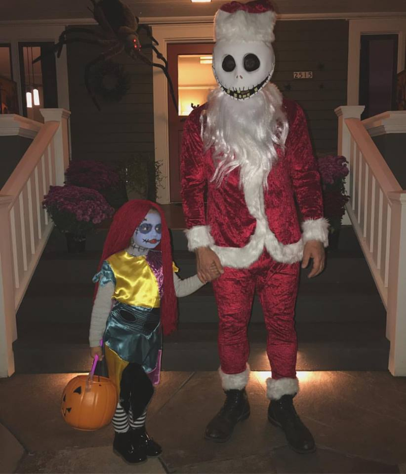 Halloweeners 2