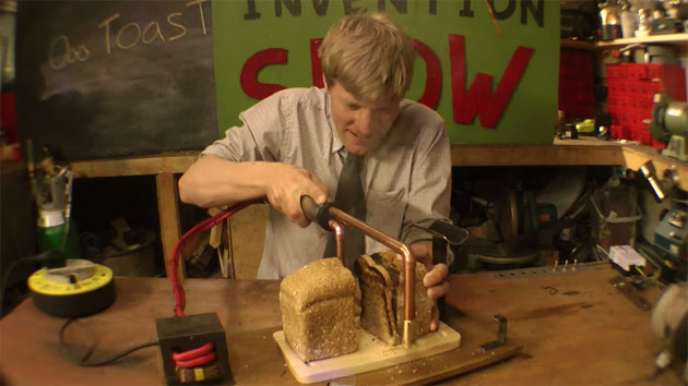 Toasting-knife-colin-furze