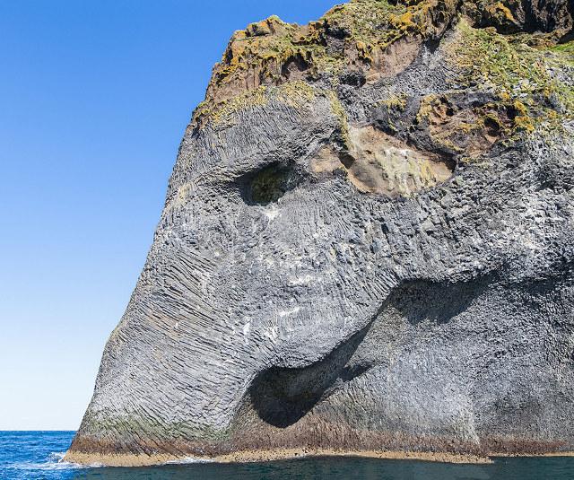 Rock-elephant-head-1