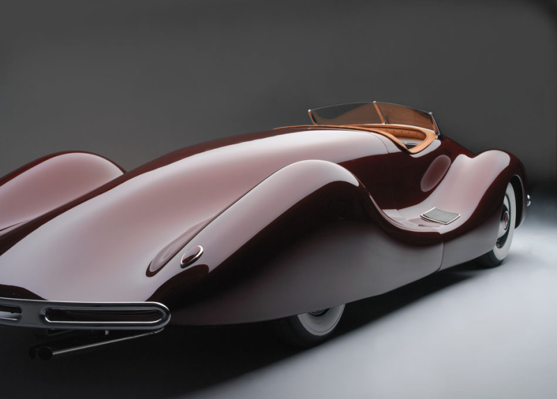 1948_NormanETimbs_BuickStreamliner2