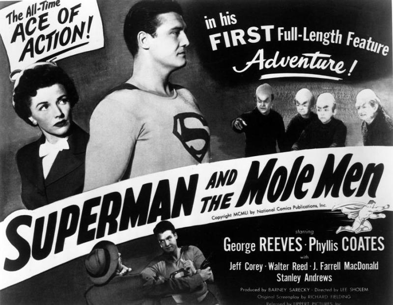 Superman-and-the-mole-men-phyllis-everett
