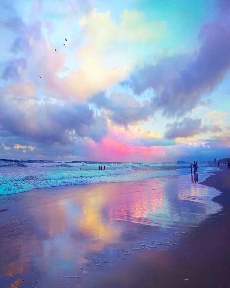 Rockaway Beach  OR