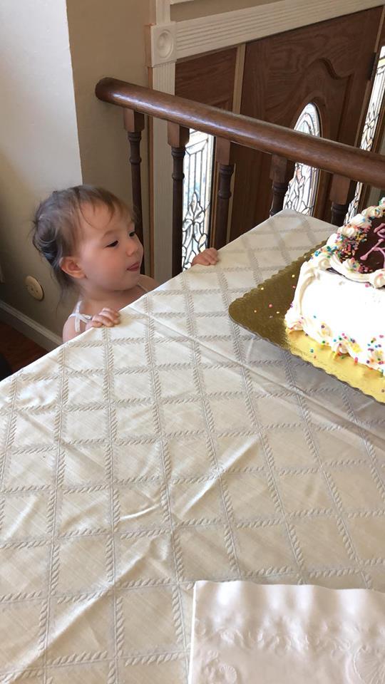 Birthday 1