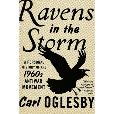 Ravens_in_the_storm