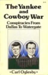 Yankee_cowboy_war_160